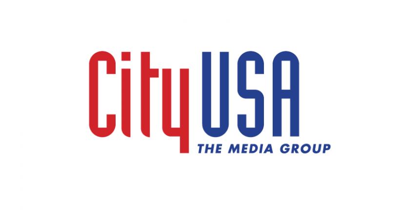 City USA