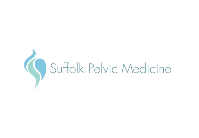 Suffolk Pelvic Medicine