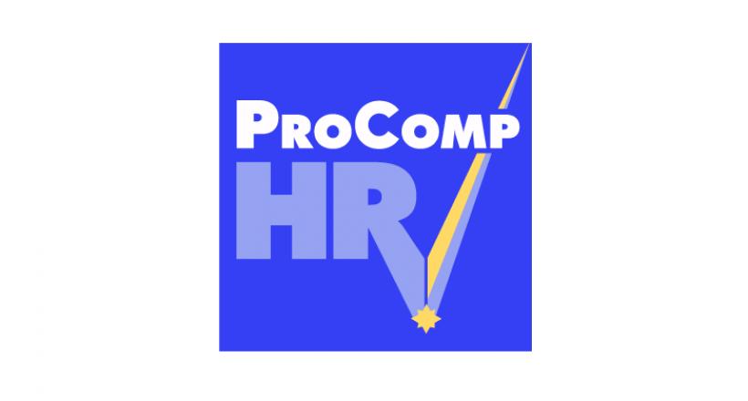 ProComp HR